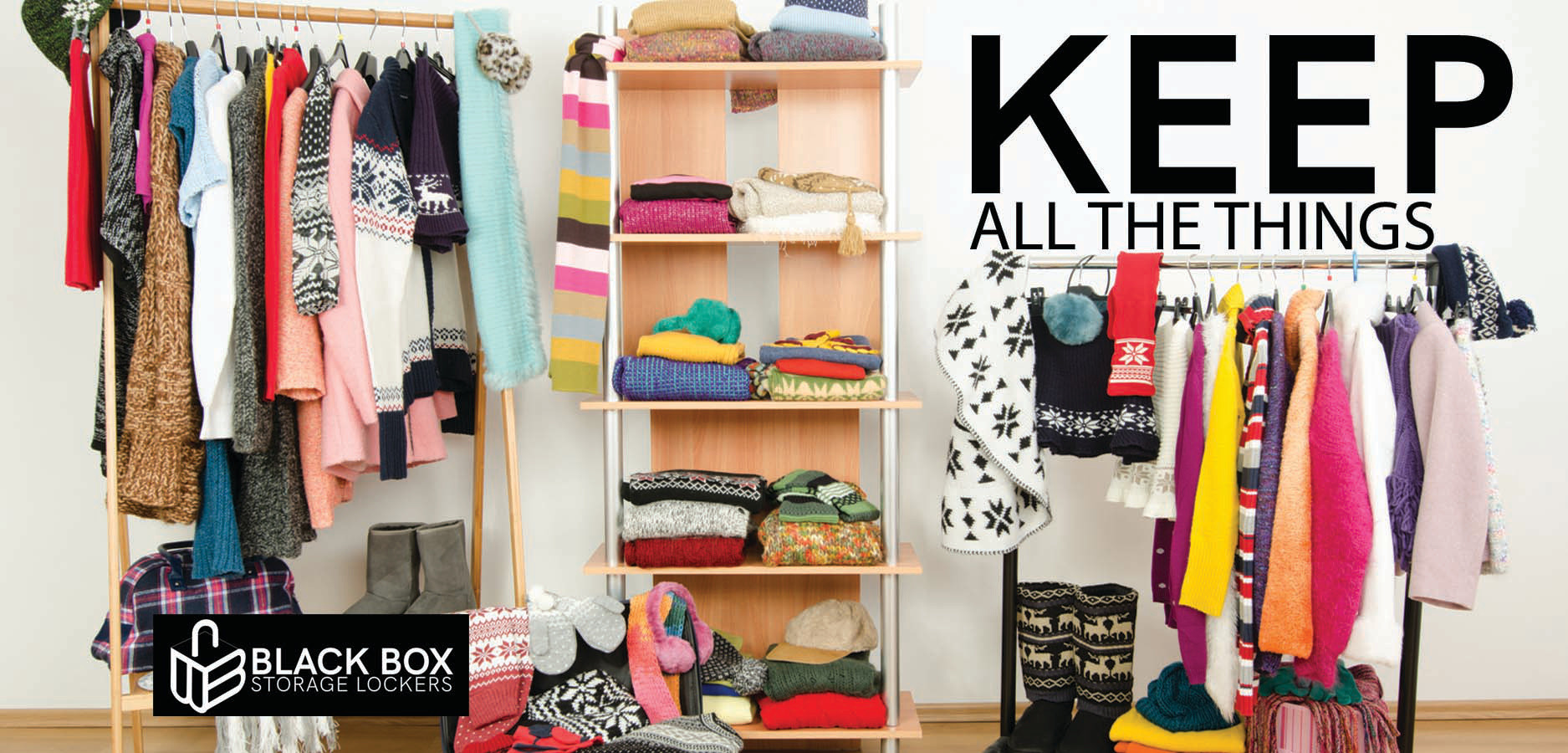 BlackBox_WebsiteHeader_Clothes.jpg