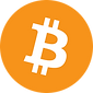 Bitcoin-BTC-icon.png