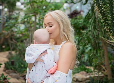 Armastada tuleb iga last