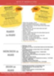flyers 100ciels hiver 2020-2.jpg