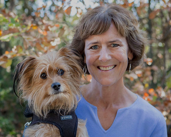 Dr. Tracy Rohrer, Lulu, Napa Valley Holistic Veterinary Services, Napa Small Animal Hospital, In Loving Arms, Animal Care end of life, Doctor of Veterinary Medicine, in-home pet care euthanasia, pet end of life process, Dog Owner