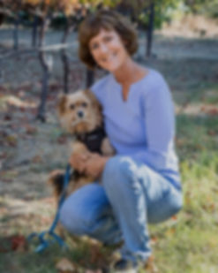 in-home pet services, Napa, euthanasia, in-home veterinary services
