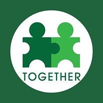 Together Program logo.jpeg