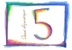 Cuvée N°5