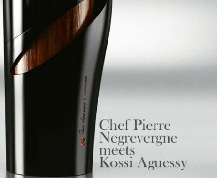 Chef-Pierre-Negrevergne-meets-Kossi-Aguessy