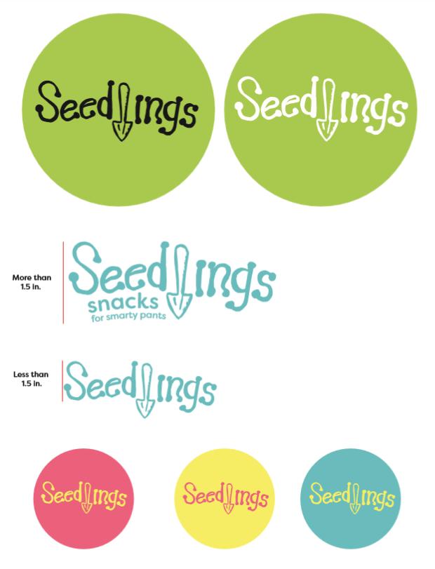 Logo Branding Guidelines