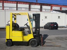 Forklift Hyster S80XM-BCS .jpg