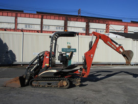 Trencher- Ditch Witch XT1600.jpg