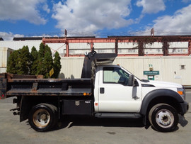 Other Ford F550.jpg