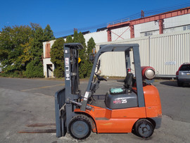 Forklift Heli CPYD25.jpg
