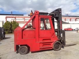 Forklift Taylor TC0-200S-02.jpg