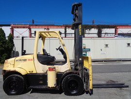 Forklift Hyster H155FT copy.jpg