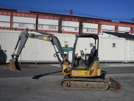 Excavator- John Deere 35D .jpg