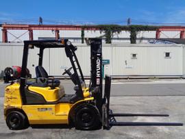 Forklift Hyundai 25L-7.jpg