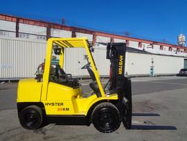 Forklift Hyster H80XM.jpg
