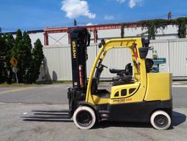 Forklift Hyster S120FTPRS.jpg