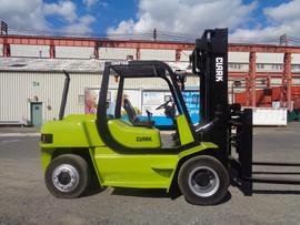 Forklift Clark 0128-9590.jpg