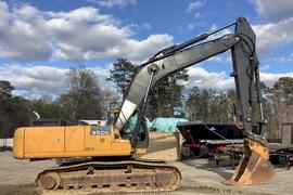 Excavator-John Deere 350G .png