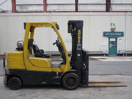 Forklift Hyster S100FT.jpg
