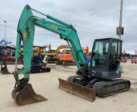 Excavator- IHI 80VX-3.png