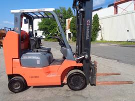 Forklift Toyota 7FGCU35.jpg