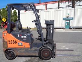 Forklift Doosan GC25P-5 (2).jpg