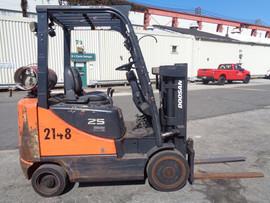 Forklift Doosan GC25P-5.jpg