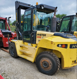 Forklift Hyster H280HD2.png