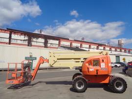 Boomlift JLG 450AJ.jpg