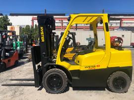 Forklift Hyster S80FT.jpg