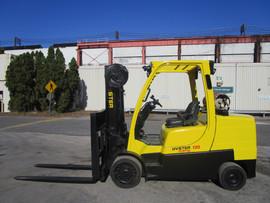 Forklift Hyster S120FT .jpg