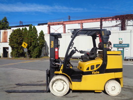 Forklift Yale GLC155VX.jpg