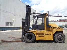 Forklift Royal P-330-H.jpg
