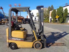 Forklift Cat GC15K.jpg