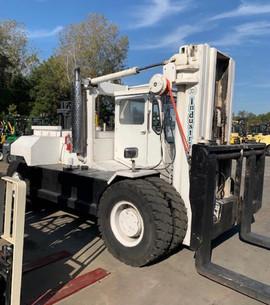 Forklift Taylor TY300M.jpeg
