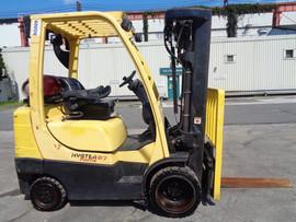 Forklift Hyster S60FT.jpg