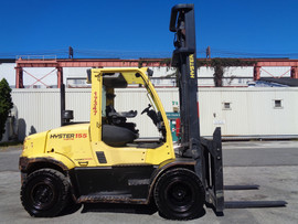 Forklift Hyster H155FT.jpg