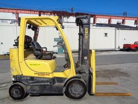 Forklift Hyster S80FTBCS.jpg