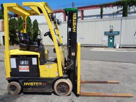 Forklift Hyster E30XN.jpg