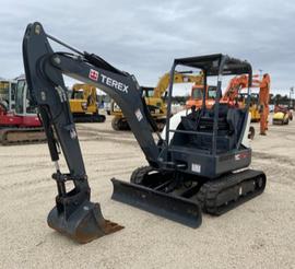 Excavator- Terex TC35-2R.png