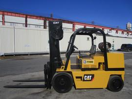 Forklift Cat T125D.jpg