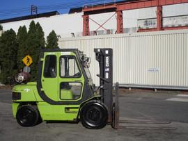Forklift Clark CMP50LS.jpg