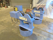 metalworking machine auction