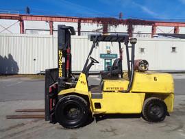 Forklift Hyster H110XL.jpg