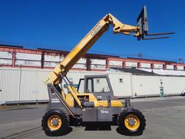 Forklift Gehl ES534.jpg