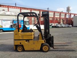 Forklift Cat T50DSA.jpg