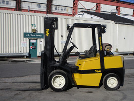 Forklift Yale GLP090LJ.jpg
