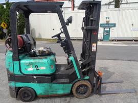 Forklift Mitsubishi FGC18K .jpg