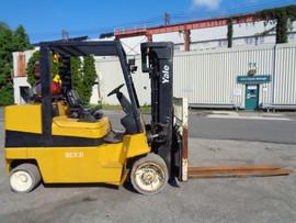 Forklift Yale GLC100M.jpg