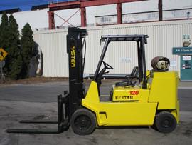 Forklift Hyster S120XLS.jpg